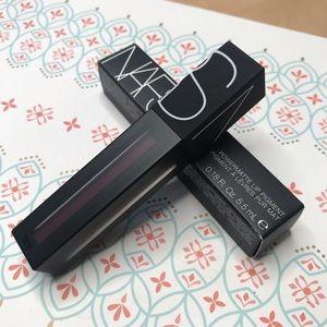 """New NARS """"Wild Night"""" Powermatte Lip Pigment"""